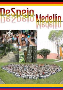DeSpejo Medellin