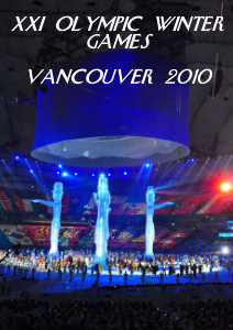 Business News Vancouver 2010 winter olympics 21