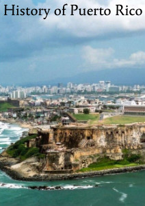 Business News History of Puerto Rico