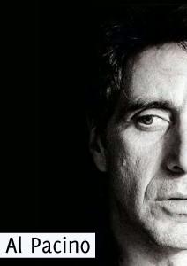 Business News Al Pacino