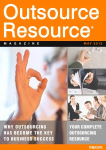 Outsource Resource Magazine Outsource Resource Magazine