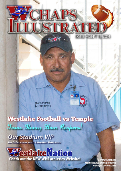 Issue 4 Sept 11