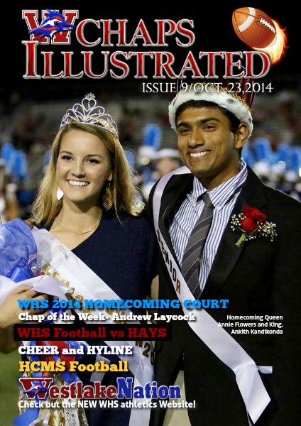 ISSUE 9 Oct 23