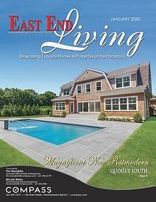 East End Living