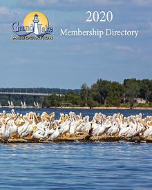 Grand Lake Association