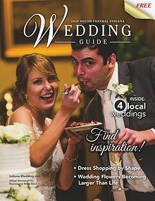 Hoosier Wedding Guide
