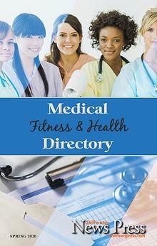 Stillwater Medical Directory