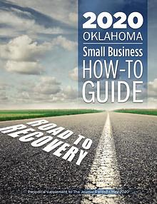How To Guide For Small Business