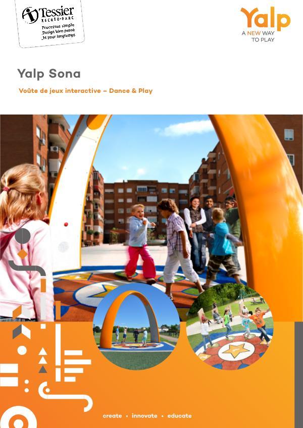 FR_SONA_Brochure_pages_hr