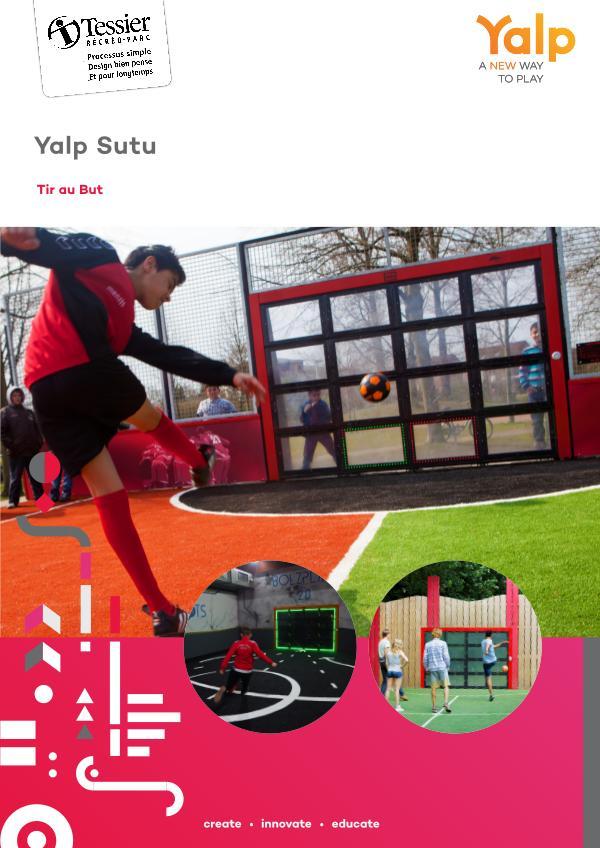 FR_SUTU_Brochure_v2