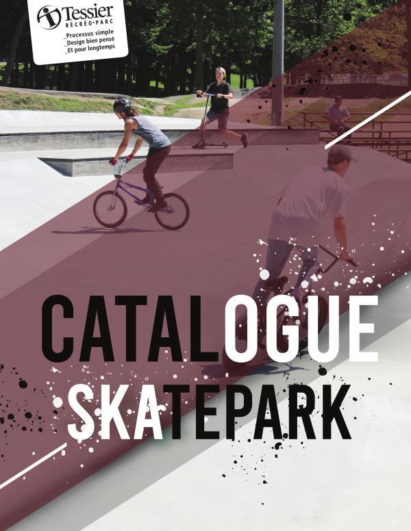 brochure_skatepark_web