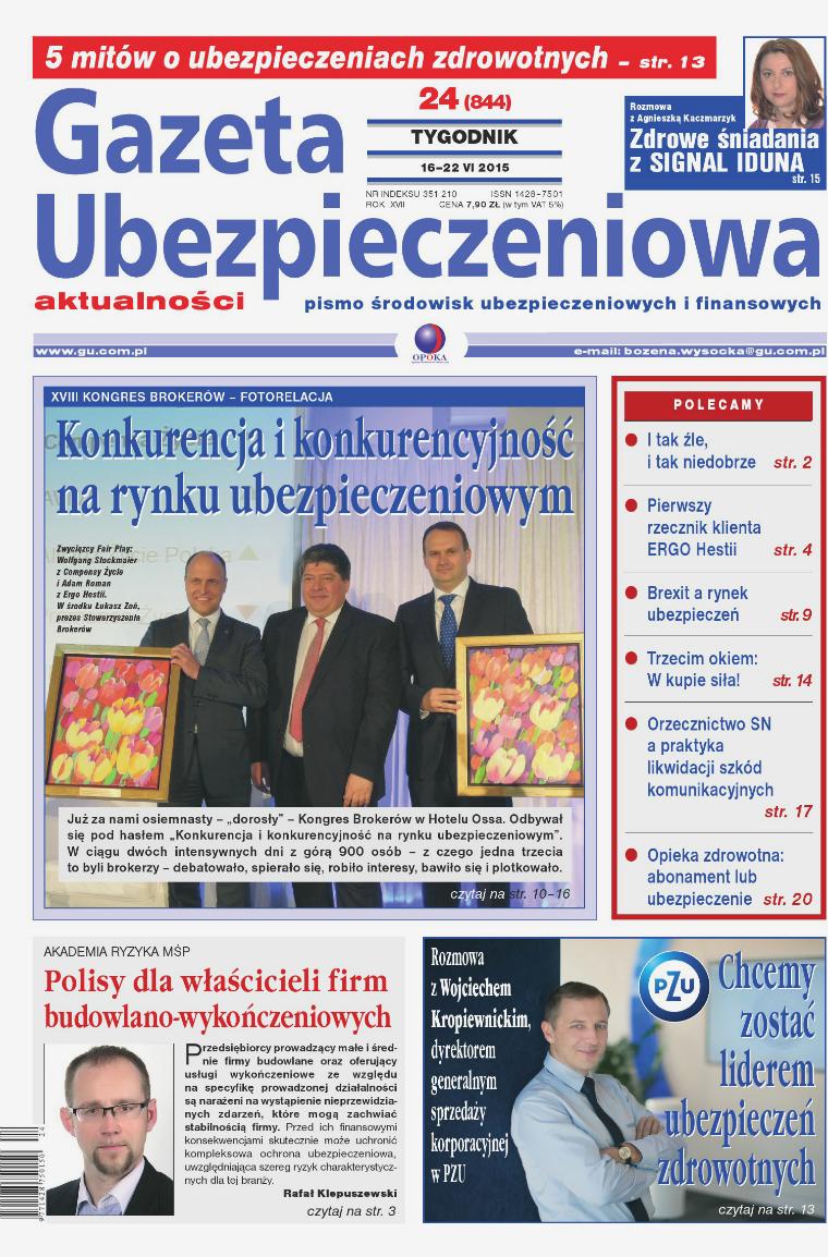 nr 24/2015