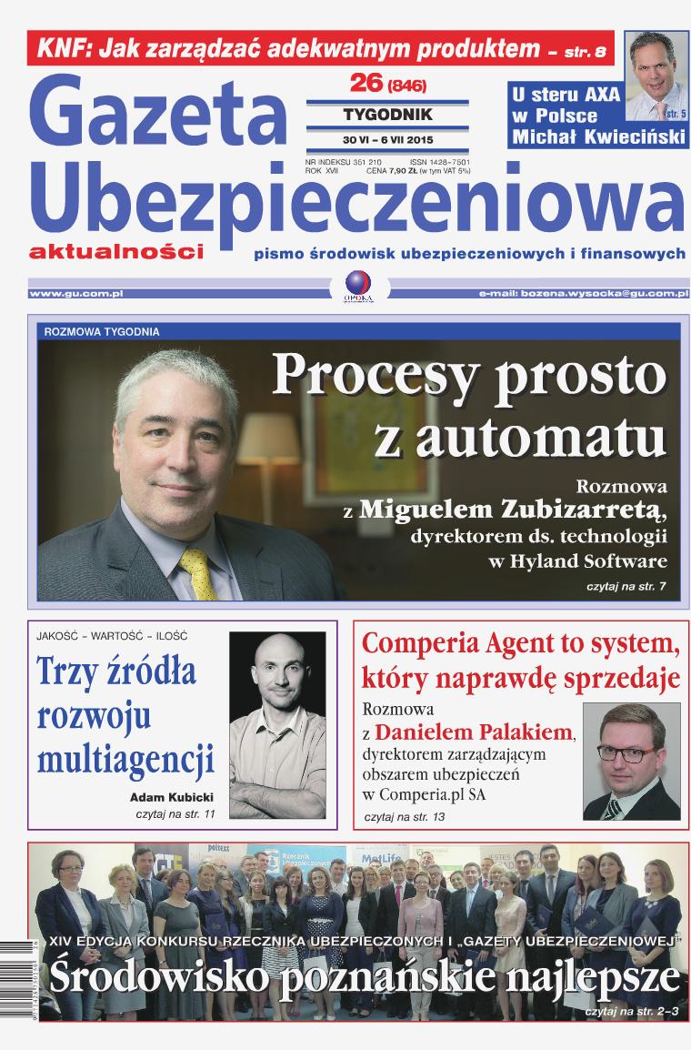 nr 26/2015