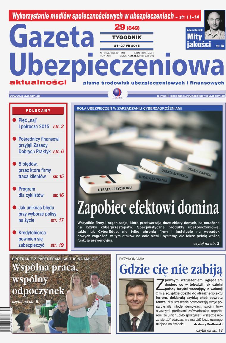 nr 29-2015