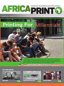 Africa Print Journal