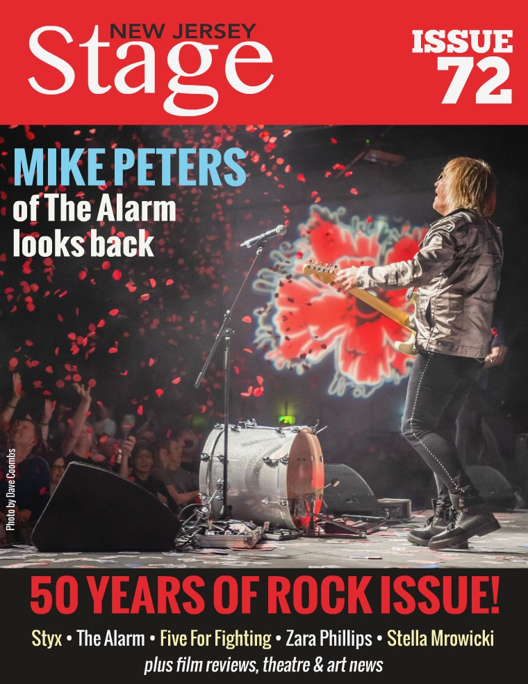 Issue 72