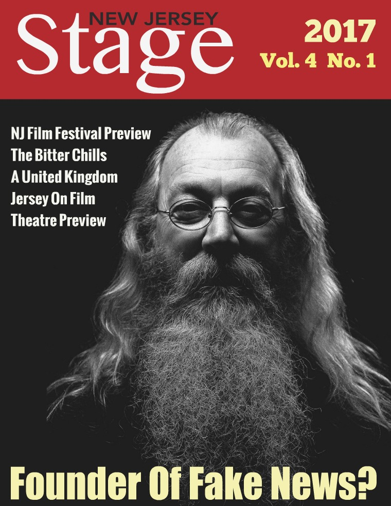 New Jersey Stage 2017 - Issue 1