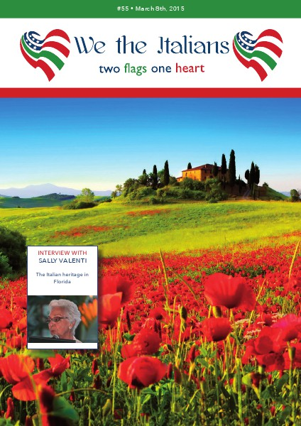 We the Italians March 8, 2015 - 55