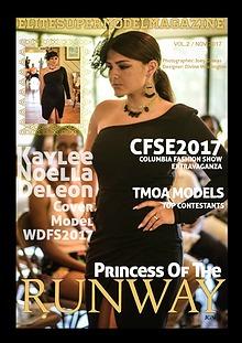 EliteSuperModelMagazine
