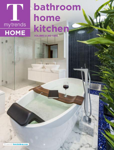 New Zealand myTrends Home myTrends Home Vol 31-13 New Zealand