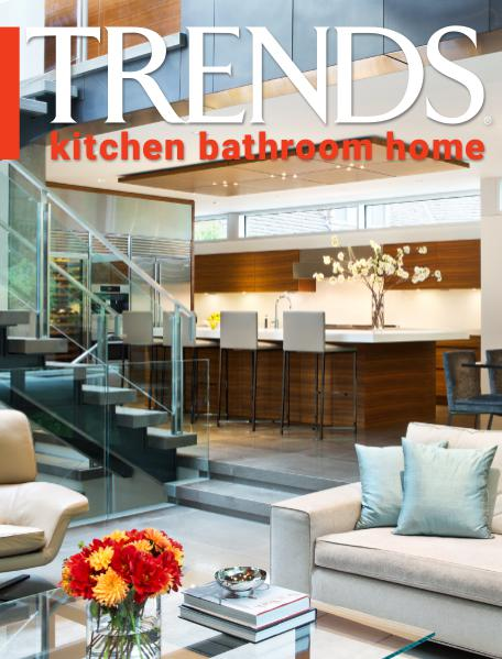 Trends Home App Issues Trends Home Vol 32-05