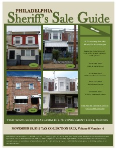 November 29, 2012 Tax Collection Guide 1029202TC