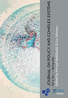 Journal on Policy & Complex Systems