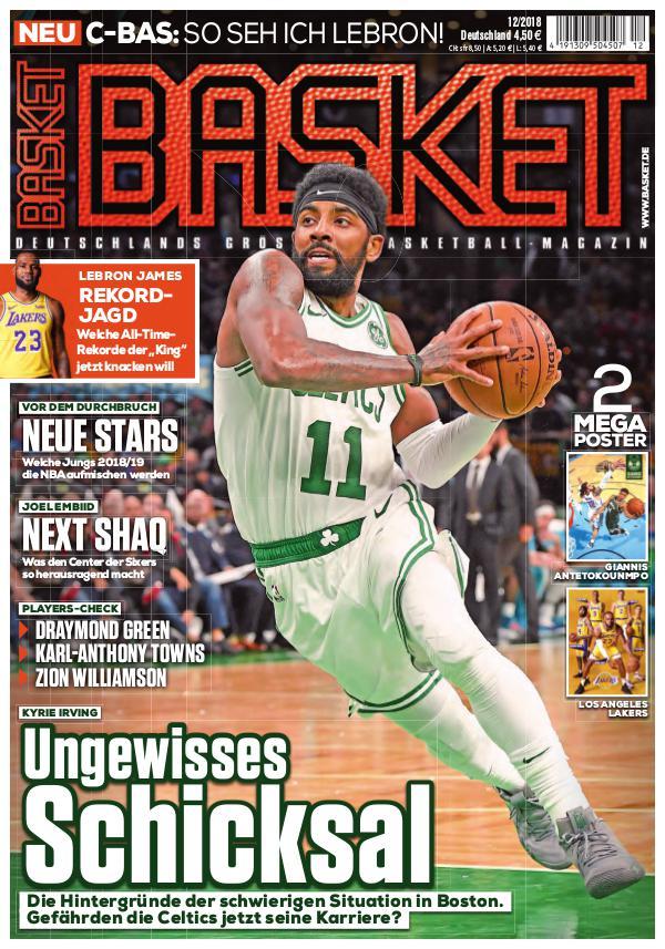 BASKET Basket_1218_Epaper