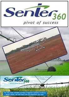Senter360