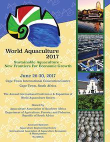 Aquacutlure Conference