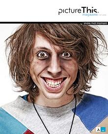 Picture This Magazine