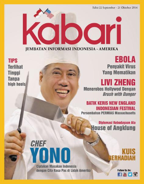 Vol: 91 September-Oktober 2014
