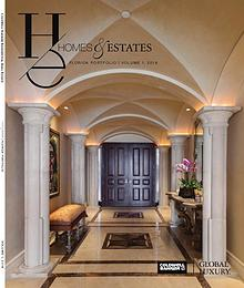 Homes & Estates Florida Portfolio