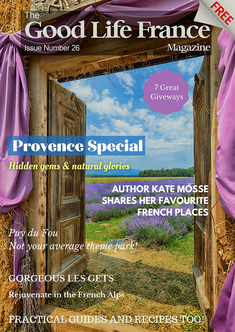 Issue No. 26