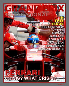 11 April 2012 Issue #14