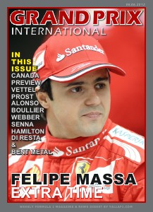 6 June 2012 Issue #22