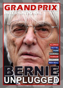 12 December 2012 Issue #49