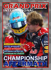 5 December 2012 Issue #48
