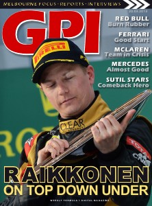 GPl Archives 20 March 2013 Issue #63