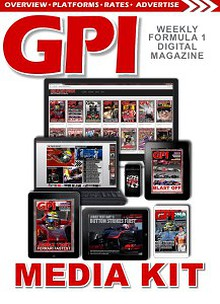 GPl Archives