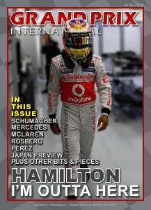 3 October 2012 #39