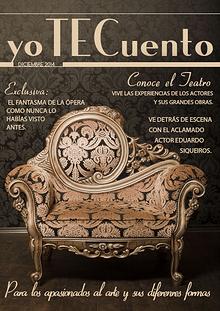 yoTECuento
