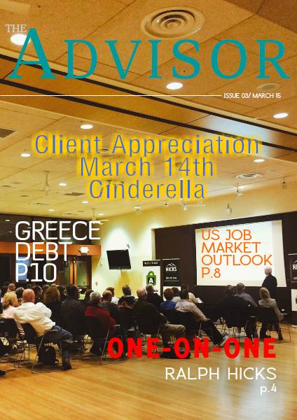 Oakmont Advisory Group Mar.2015.