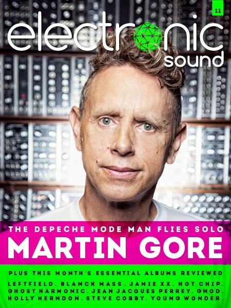 June 2015 (Regular Edition)