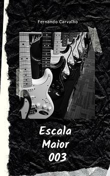 Domínio da Guitarra Shred