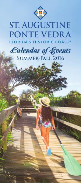 Summer-Fall 2016 - Jun-Oct