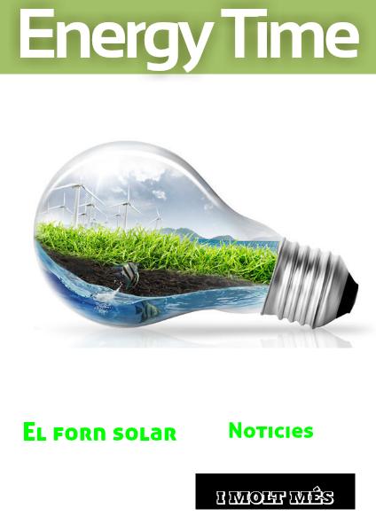 EnergyTime Nov2014