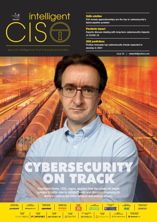 CISO Magazine