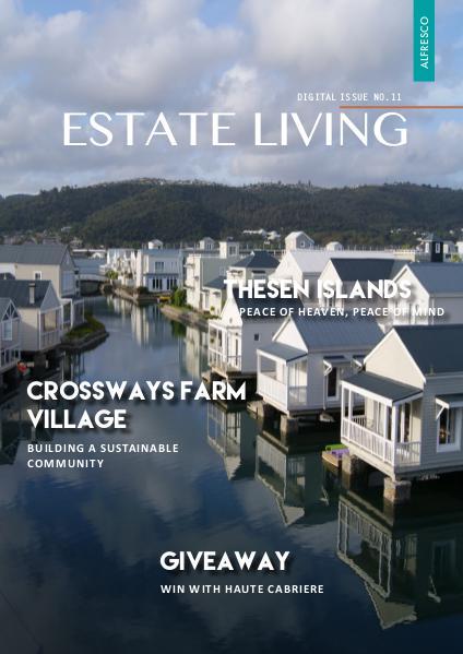 Issue 11 November 2015