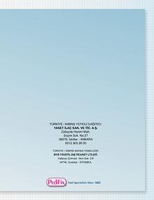 Pedifix TR Katalog.pdf